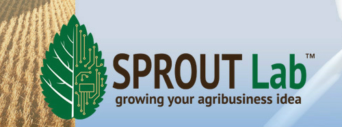 SproutLab