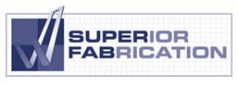 superior_fabrication_238_87
