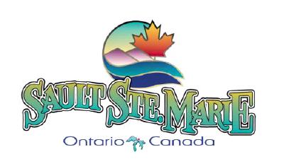 Sault Ontario