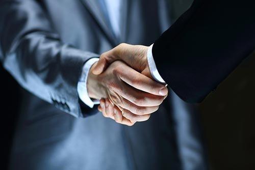 handshake-business-2jpg-00edd7a38909f9ff